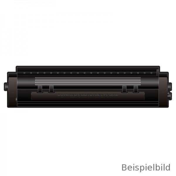 alternativer Toner zu HP Q6470A / 501A Black
