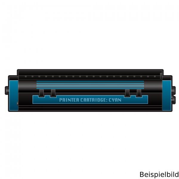 alternativer Toner zu HP W2411A Cyan