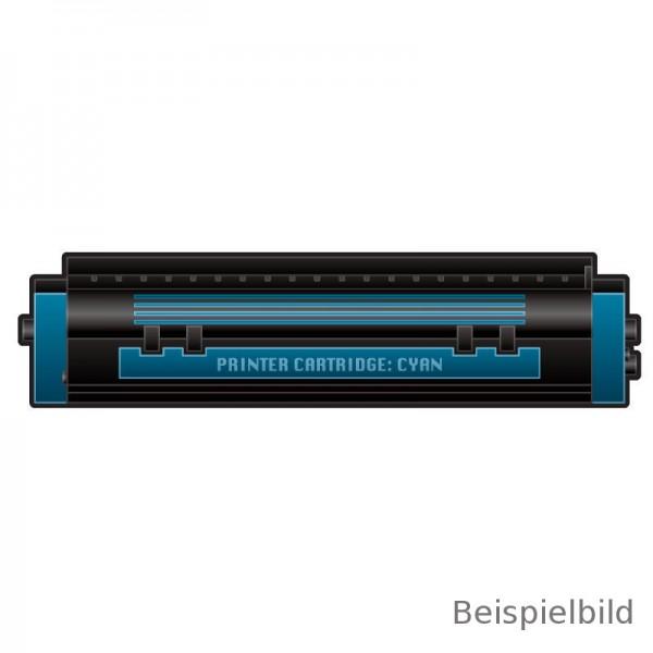 prem. reman Toner zu HP C9701A / 121A Cyan