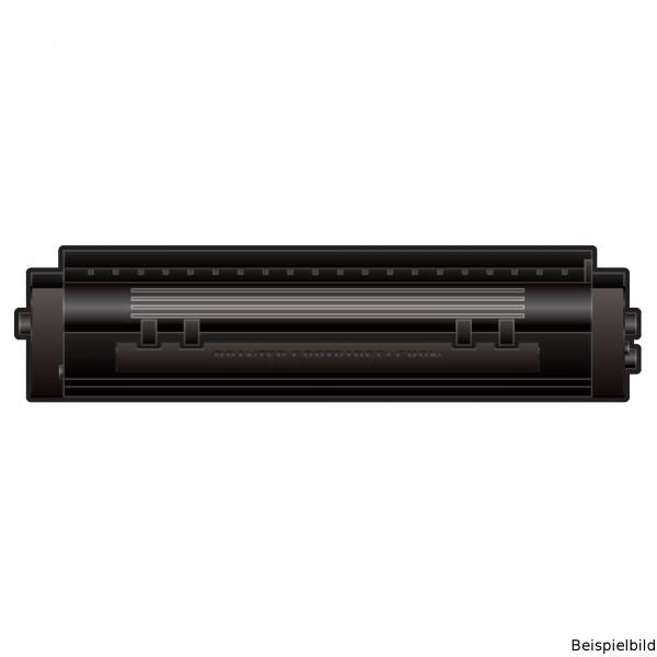 alternativer Toner zu HP W1106A (106A) Black