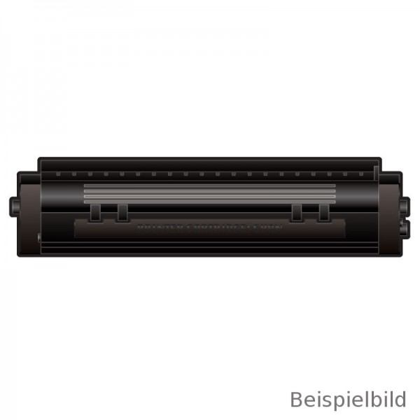 alternativer Toner zu Samsung CLT-K406 Black