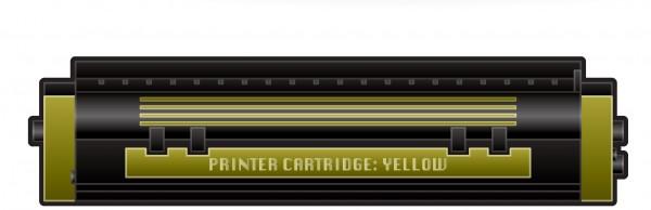 alternativer Toner zu Samsung CLT-Y506L Yellow