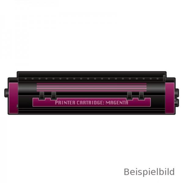 prem. reman Toner zu HP Q5953A / 643A Magenta
